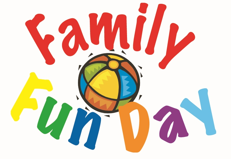 General - family fun day